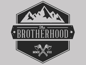 Brotherhood: Guys Retreat